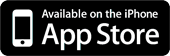 Available-on-app-store