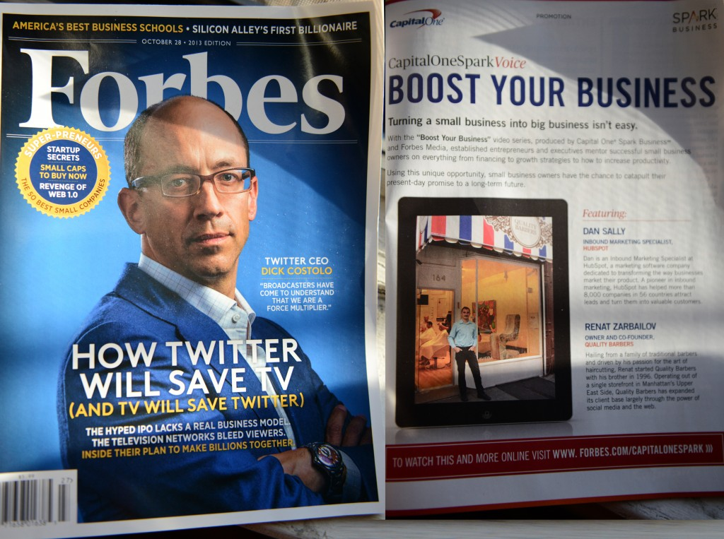 Forbes-Magazine-features-Quality-Barbers