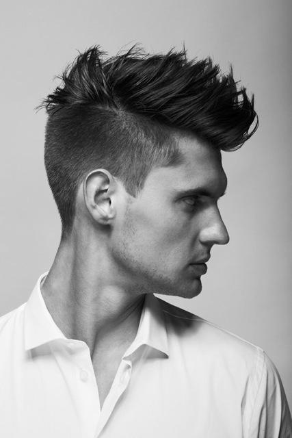 Mens-Short-Hairstyles-43