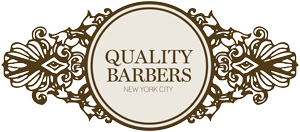 Quality Barbers – Barber Shop, Upper East Side , 10128, 10028, 10075